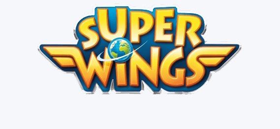 Concurso Rasca y Gana Super Wings
