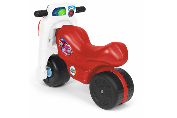 MOTOFEBER SUPERWINGS MATCH Super Wings